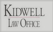 Kidwell Law Office, LLC